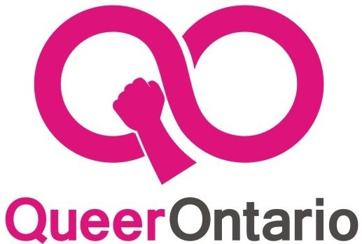 Queer Ontario Think Tank